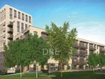 Thumbnail for sale in Marine Wharf East, Plough Way, Rotherhithe
