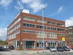 Thumbnail to rent in Kidd House, Whitehall Road, Leeds