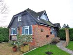 Thumbnail to rent in School Lane, Cookham Dean, Cookham, Maidenhead