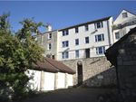 Thumbnail for sale in Chilton Court, Tyning Lane, Bath