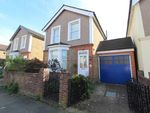 Thumbnail for sale in Tennyson Road, Ashford