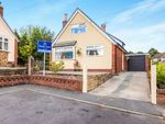 Thumbnail for sale in Chelmsford Grove, Chorley
