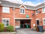 Thumbnail for sale in Hutchinson Way, Radcliffe, Manchester