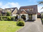 Thumbnail for sale in Clanfield, Waterlooville, Hampshire