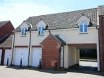 Thumbnail to rent in Lower Meadow, Ilminster