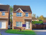 Thumbnail for sale in Baker Crescent, Lincoln