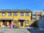 Thumbnail to rent in Woodseer Street, Tower Hamlets