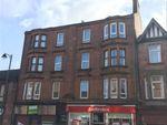 Thumbnail to rent in Uddingston, Glasgow