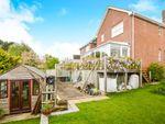 Thumbnail for sale in Robert Brundett Close, Kennington, Ashford, Kent