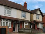 Thumbnail for sale in St. Georges Road, Reading