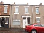 Thumbnail for sale in East Stevenson Street, South Shields, Tyne And Wear