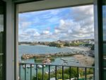 Thumbnail for sale in North Quay Hill, Newquay