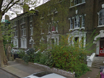 Thumbnail to rent in Mornington Grove, London