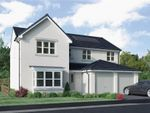 """Thumbnail to rent in """"Rossie"""" at East Calder, Livingston"""