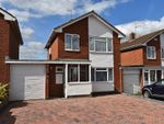 Thumbnail for sale in Byron Road, Broadfields, Exeter
