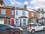 Thumbnail for sale in Fort Road, Hythe, Kent