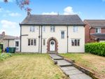 Thumbnail for sale in Ashgate Road, Chesterfield