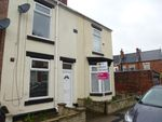 Thumbnail to rent in Arundel Street, Treeton, Rotherham