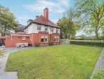 Thumbnail for sale in Thomas Street, Hindley Green, Wigan