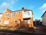 Thumbnail for sale in Phyldon Road, Parkstone, Poole