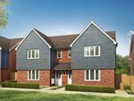 """Thumbnail to rent in """"The Hatfield """" at Unicorn Way, Burgess Hill"""