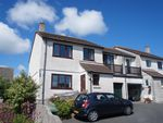 Thumbnail for sale in Chyvellas Close, Newlyn
