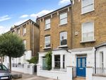 Thumbnail for sale in Woodsome Road, London