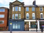 Thumbnail for sale in 21 Brighton Road, South Croydon