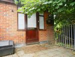 Thumbnail to rent in Ninfield Road, Bexhill-On-Sea