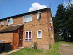 Thumbnail to rent in Fensome Drive, Houghton Regis, Dunstable