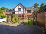 Thumbnail for sale in Lodge Farm Close, Bramhall, Stockport