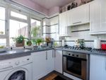 Thumbnail for sale in Abbots Manor, Pimlico