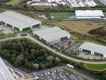 Thumbnail to rent in Mucklow Park i54, Mucklow Business Park, Wolverhampton, West Midlands