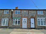 Thumbnail for sale in Poppy Road, Princes Risborough, Buckinghamshire
