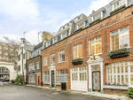 Thumbnail to rent in Stanhope Mews East, London