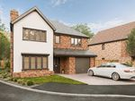 Thumbnail to rent in High Street, Newington