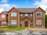 Thumbnail to rent in Westminster Way, Lower Earley, Reading