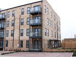 Thumbnail to rent in Iceni Square, Harlow