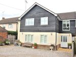 Thumbnail for sale in Manuden, Bishop's Stortford, Essex
