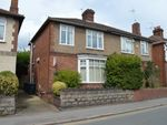 Thumbnail to rent in Gulson Road, Stoke, 2Hy, Students