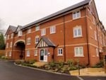Thumbnail to rent in Regents Place, Lostock, Bolton