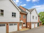 Thumbnail to rent in Hermitage Road, Kenley, Surrey