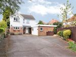 Thumbnail for sale in Littlemoor Road, Pudsey