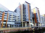Thumbnail for sale in 6 Leftbank, Spinningfields, Manchester