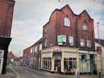 Thumbnail for sale in 20 Hartshill Road, Hartshill, Stoke-On-Trent, Staffordshire