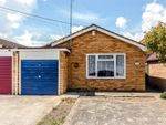 Thumbnail for sale in Southwick Road, Canvey Island
