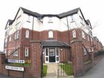 Thumbnail to rent in Church Street, Westhoughton, Bolton, Greater Manchester