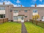 Thumbnail to rent in Highland Road, Cannock