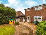Thumbnail for sale in Worcester Court, Rodney Close, Walton-On-Thames