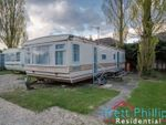 Thumbnail for sale in Bridge Road, Potter Heigham, Great Yarmouth